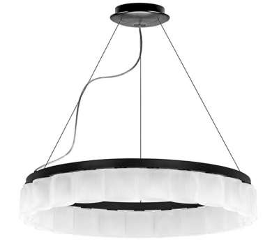 812236 Nibbler Люстра подвесная Lightstar от Lightstar в магазине декоративного освещения Питерский свет
