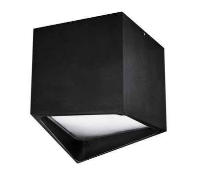 211477 Quadro Светильник накладной заливающего света со встроенными светодиодами Lightstar от Lightstar в магазине декоративного освещения Питерский свет