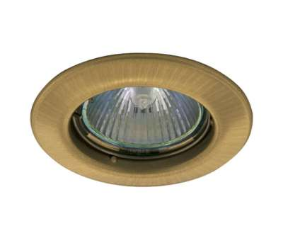 011073 Tesofix Светильник точечный встраиваемый декоративный под заменяемые галогенные или LED лампы Lightstar от Lightstar в магазине декоративного освещения Питерский свет