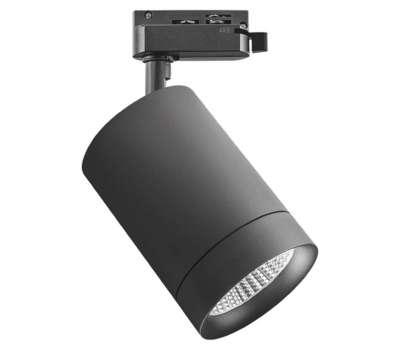 303274 Canno Светильник светодиодный для 1-фазного трека Lightstar от Lightstar в магазине декоративного освещения Питерский свет