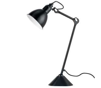 765917 Loft Настольная лампа Lightstar от Lightstar в магазине декоративного освещения Питерский свет