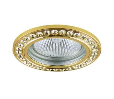 011912 Miriade Светильник точечный встраиваемый декоративный под заменяемые галогенные или LED лампы Lightstar от Lightstar в магазине декоративного освещения Питерский свет