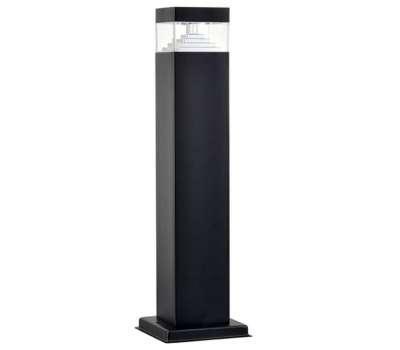 377907 Raggio Светильник светодиодный уличный Lightstar от Lightstar в магазине декоративного освещения Питерский свет