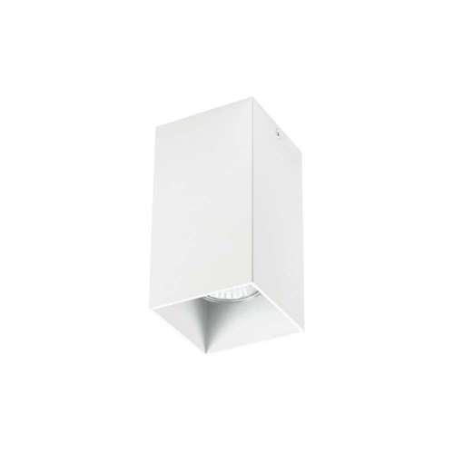 216586 Rullo Светильник точечный накладной декоративный под заменяемые галогенные или LED лампы Lightstar