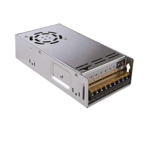 410360  Трансформатор для светодиодной ленты Lightstar