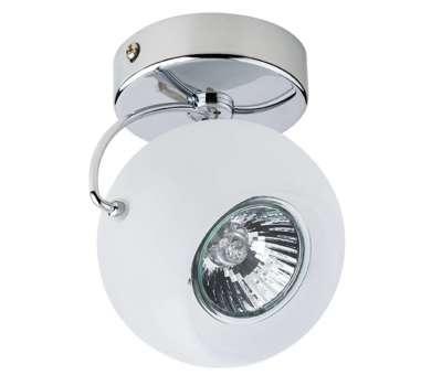 110514 Fabi Светильник точечный накладной декоративный под заменяемые галогенные или LED лампы Lightstar от Lightstar в магазине декоративного освещения Питерский свет