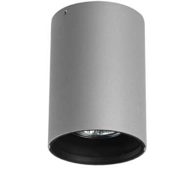 214419 Ottico Светильник точечный накладной декоративный под заменяемые галогенные или LED лампы Lightstar от Lightstar в магазине декоративного освещения Питерский свет