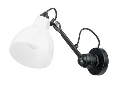 865607 Loft Бра Lightstar от Lightstar в магазине декоративного освещения Питерский свет