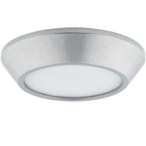 214992 Urbano Светильник накладной заливающего света со встроенными светодиодами Lightstar
