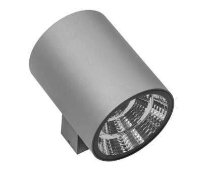 371592 Paro Светильник светодиодный уличный настенный Lightstar от Lightstar в магазине декоративного освещения Питерский свет