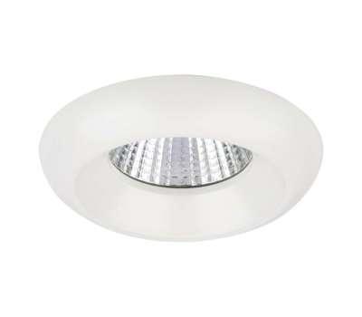 071076 Monde Светильник точечный встраиваемый декоративный со встроенными светодиодами Lightstar от Lightstar в магазине декоративного освещения Питерский свет