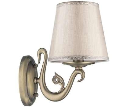 779518 Engenuo Бра Lightstar от Lightstar в магазине декоративного освещения Питерский свет