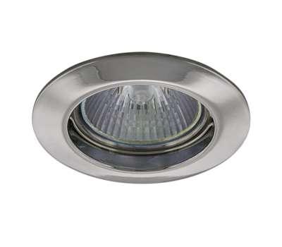 011014 Lega16 Светильник точечный встраиваемый декоративный под заменяемые галогенные или LED лампы Lightstar от Lightstar в магазине декоративного освещения Питерский свет