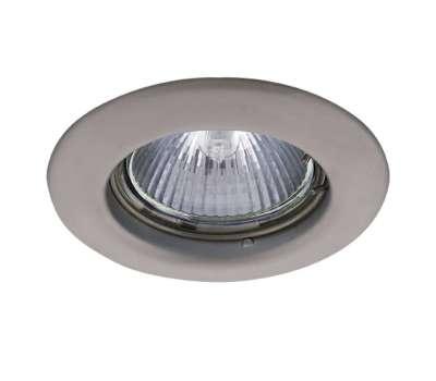 011079 Tesofix Светильник точечный встраиваемый декоративный под заменяемые галогенные или LED лампы Lightstar от Lightstar в магазине декоративного освещения Питерский свет