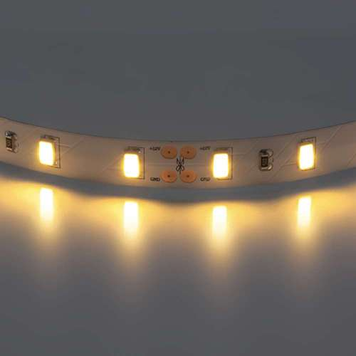 400072  Лента белого свечения Lightstar