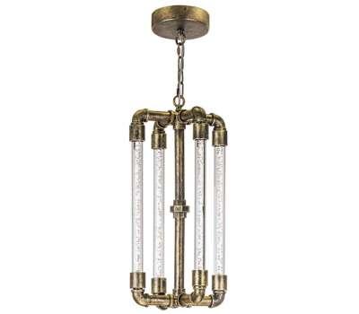 740044 Condetta Люстра подвесная Lightstar от Lightstar в магазине декоративного освещения Питерский свет
