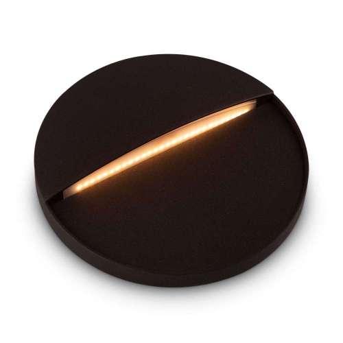 Подсветка для лестниц Mane  O046SL-L7BR3K Maytoni