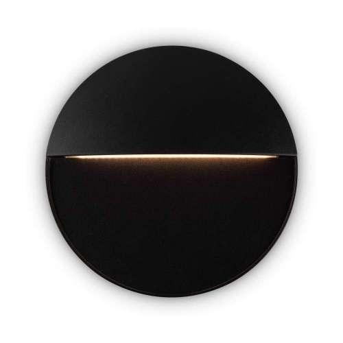 Подсветка для лестниц Mane  O046SL-L7B3K Maytoni