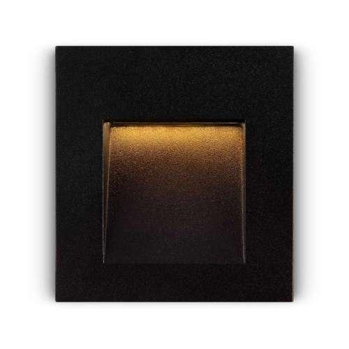 Встраиваемый светильник Arca  O038-L3B Maytoni