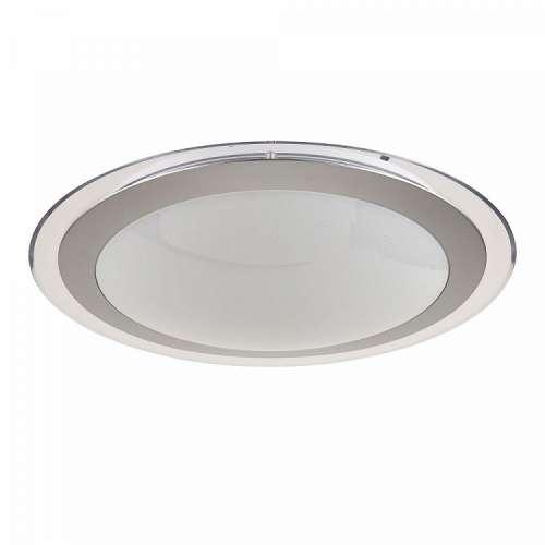 Потолочный светильник Freya Halo FR6998-CL-45-W
