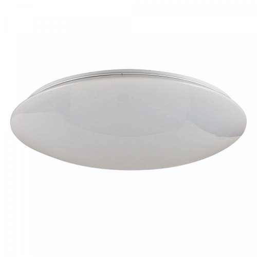Потолочный светильник Freya Gloria FR6999-CL-30-W